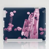Facebook iPad Case