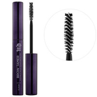 Urban Decay Brow Tamer Flexible Hold Tinted Brow Gel (0.15 oz