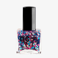NCLA Red, White & You Nail Polish (Fourth Of July Limited Edition Collection)
