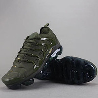 Boys & Men Nike Air Vapormax Plus Sneakers Sport Shoes