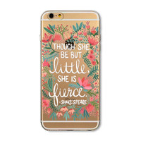 Fashion Pattern Hard Back Case Cover For Iphone 5 5s 5c 6 7 7plus