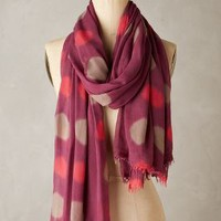 Effervescent Scarf by Anthropologie