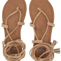 Billabong - Around The Sun Sandals | Dune