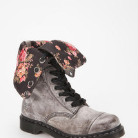 Urban Outfitters - Dr. Martens Triumph 1914 Floral Boot
