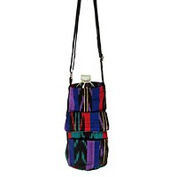 Bottle Holder Bag