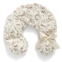 Sonoma Lavender Taupe Luxe Neck Pillow (Limited Edition) (Nordstrom Exclusive) | Nordstrom
