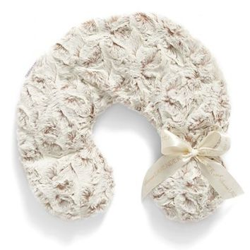 Sonoma Lavender Taupe Luxe Neck Pillow (Limited Edition) (Nordstrom Exclusive)   Nordstrom