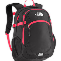 Women's Rhyolite Backpack   Shop at The North Face
