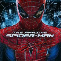 Amazing Spider-Man (3 Disc) (W/Dvd) - Widescreen Dubbed Subtitle AC3 - DVD - Best Buy