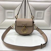 Beauty Ticks Chloe Bag #3374