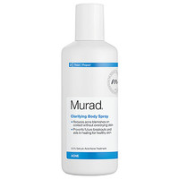 Clarifying Body Spray - Murad | Sephora
