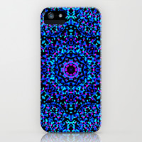 Cassiopeia iPhone & iPod Case by M Studio