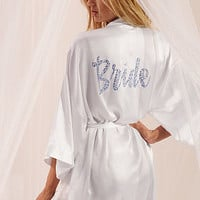 Bridal Robe - Dream Angels - Victoria's Secret
