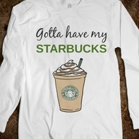 #TYPICALWHITEGIRL SWEATER