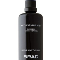 ANTI-FATIGUE  MIST  -  Energizing  Active  Hydration