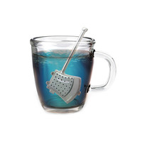 Kikkerland Axe Tea Infuser | Free Delivery