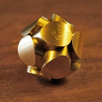 Ball Puzzle