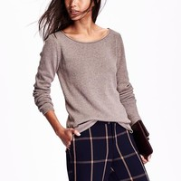 Old Navy Classic Lightweight Sweaters