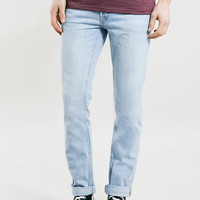 LIGHT WASH CLASSIC SKINNY FIT JEANS - New This Week - New In