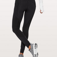 """All The Right Places Pant II *Online Only 28"""" 