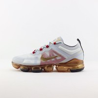 """Nike Air VaporMax 2019 """"Chinese New Year"""" - Best Deal Online"""