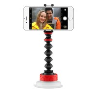 Joby GripTight with Suction Cup and GorillaPod Arm