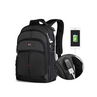 Bala Laptop Backpack