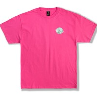 World Takeover T-Shirt