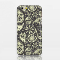 iphone 6 plus cover,geometrical pattern iphone 6 case,floral iphone 4s case,full wrap iphone 5c case,beautiful iphone 5 case,iphone 4 case,vivid flower iphone 5s case,Sony xperia Z2 case,classical floral sony Z1 case,Z case,samsung Note 2,Note 3 Case,flo