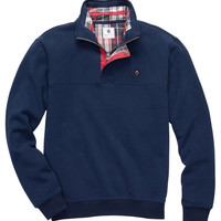 Southern Proper - Thomas Pullover