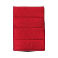E-cloth Cleaning Pad  10% Off Auto renew