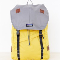 Patagonia Arbor 26L Backpack - Urban Outfitters