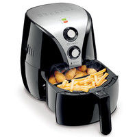 The Oilless Fryer - Hammacher Schlemmer