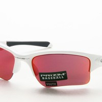 One-nice™ Oakley OO 9200 9200/09 61 Sunglasses FREE SHIPPING!