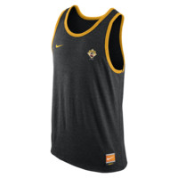 Nike Cooperstown Tri-Blend (MLB Pirates) Men's Tank Top