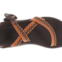 Chaco Z/1® Vibram® Yampa Copperhead - Zappos.com Free Shipping BOTH Ways