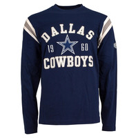 NFL Dallas Cowboys Tee