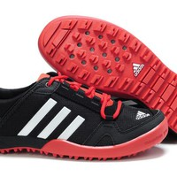 Cheap Women's and men's Adidas Sports shoes 001