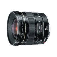 Canon EF 20mm f/2.8 USM   Canon Online Store