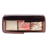 HOURGLASS Ambient® Diffused Light Palette | Nordstrom