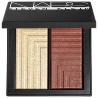 NARS Nars Steven Klein Collaboration Dual-Intensity Blush (0.21 oz Vengeful)