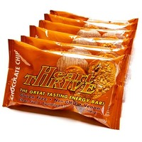 Chocolate Chip Heart Thrive Six-Pack