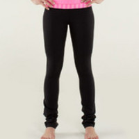 lululemon athletica - search results for yoga pants