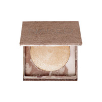 Urban Decay Naked Illuminated Shimmering Powder for Face and Body - JCPenney