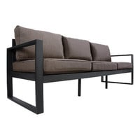 Sommers Outdoor Sofa