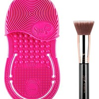Sigma Beauty 'Classic Express' Duo | Nordstrom