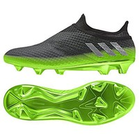 adidas Men's Soccer Messi 16+ Pureagility Firm Ground Cleats