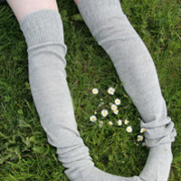 Socks by Sock Dreams » Over The Knee » Super Ms