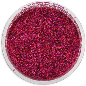 Raspberry Disco Dust