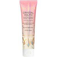 Crystal Youth Gem Infused Face Lotion | Ulta Beauty